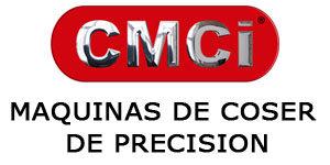MAQUINAS DE COSER DE PRECISION