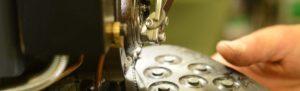 Maquinaria Fracor - slide1