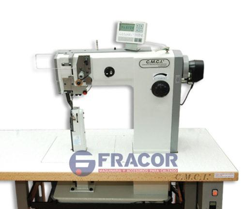 Maquina de Coser C997ca