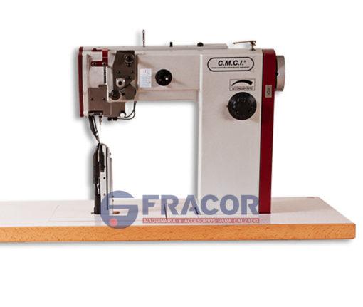 Maquina de Coser c997casF