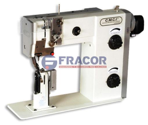 Maquina de coser c997td