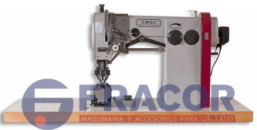 Maquina de Coser Modelo 2N modelo F04