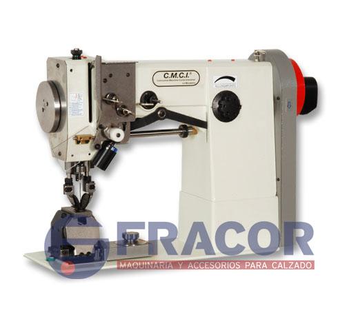 Maquina de Coser Modelo F04 VD