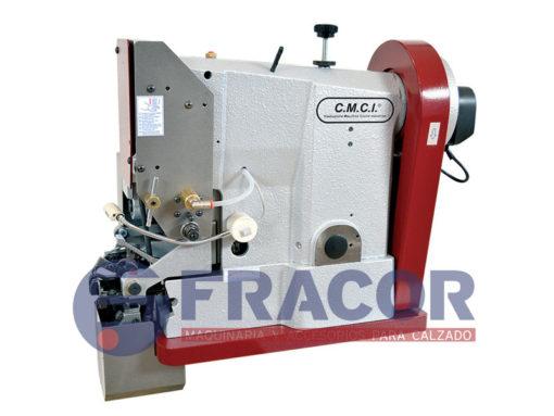 Maquina de Coser Modelo M03AC