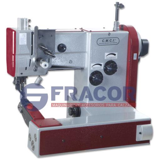 Maquina de Coser Modelo Modelo MB74 / 1